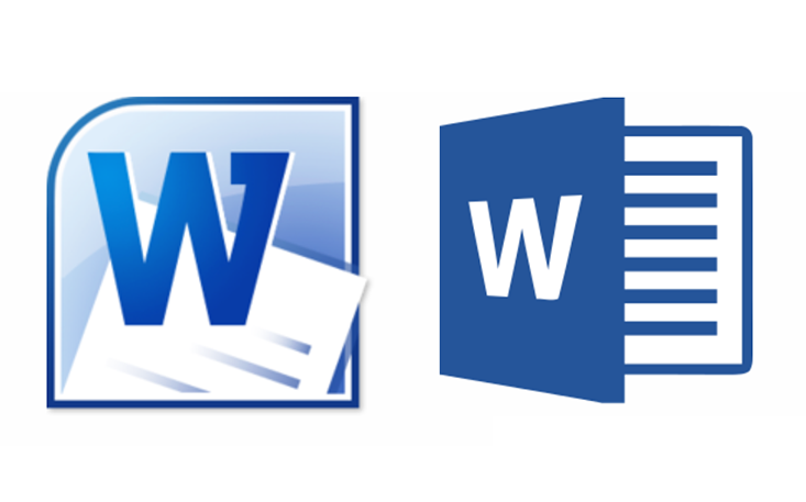 Microsoft Word Vector at GetDrawings com | Free for personal use