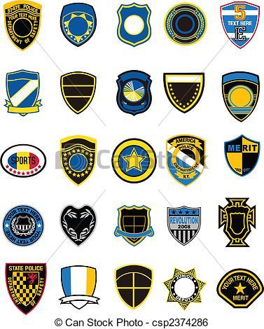377x470 Badge Element.
