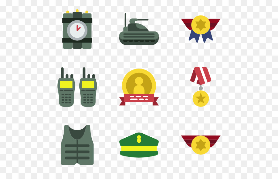 900x580 Computer Icons Army Military Base Clip Art
