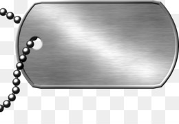 260x180 Free Download Dog Tag Military Army Clip Art