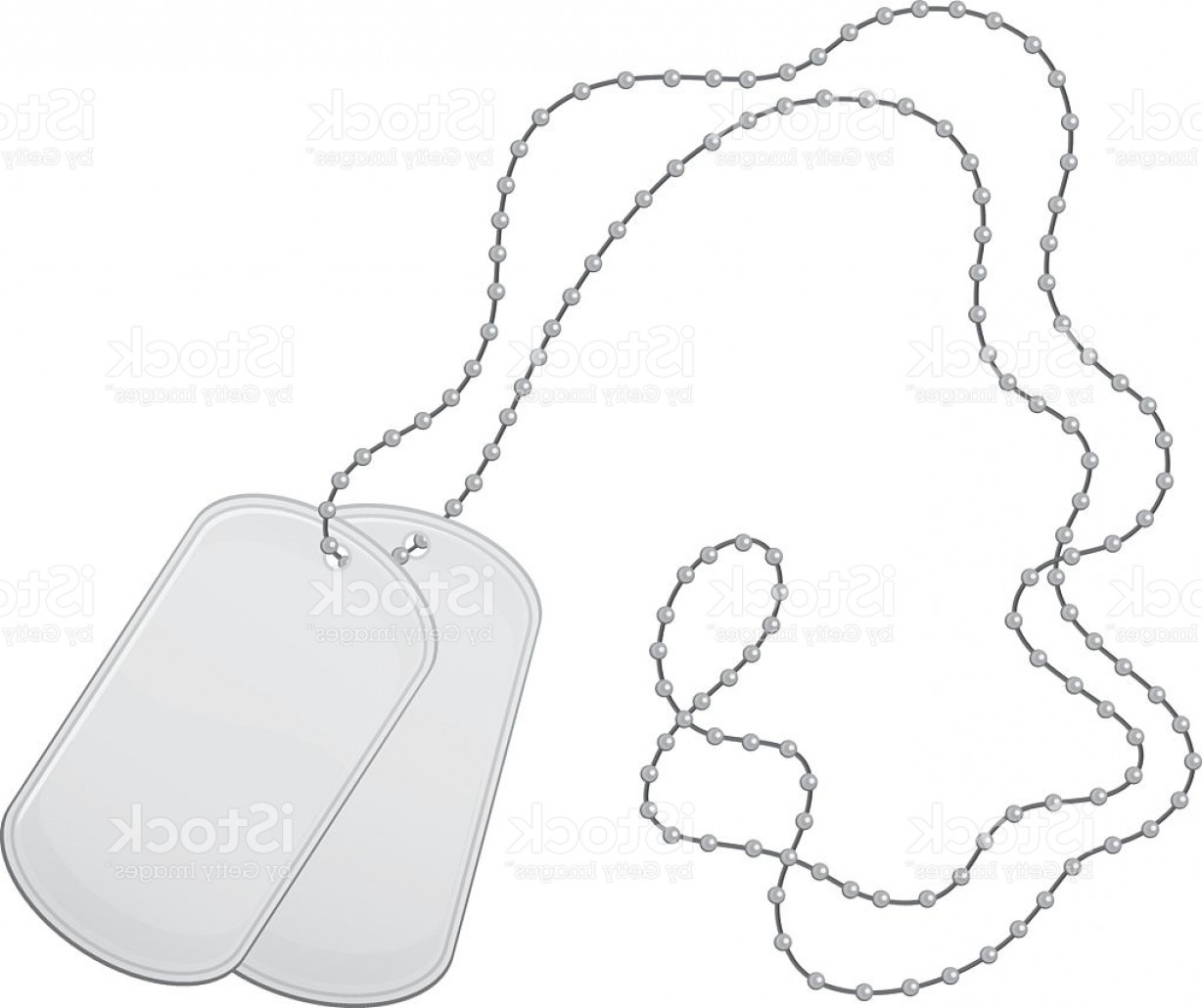 1228x1030 Military Dog Tags Vector Arenawp