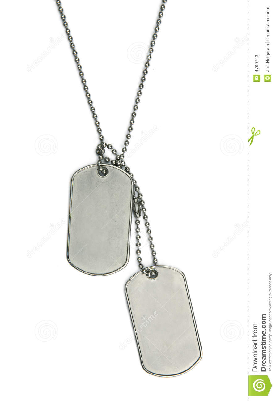 893x1300 Military Id Tags Clipart Free Clipart