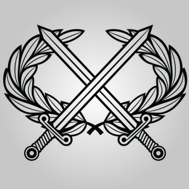 626x626 Military Logo Vectors, Photos And Psd Files Free Download