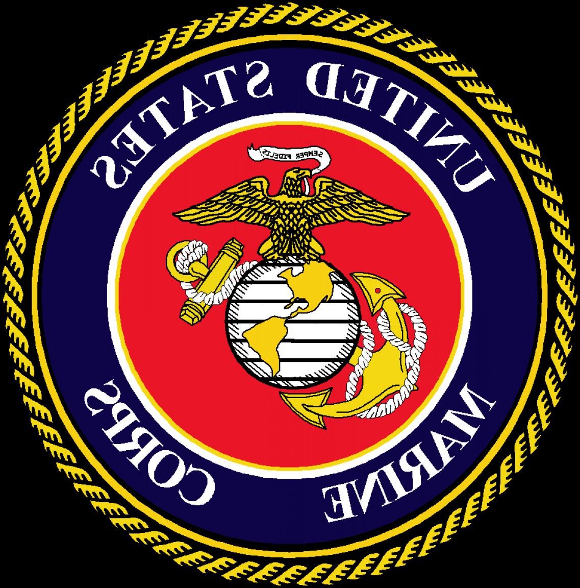 1137x1152 Military Logos Vector Lazttweet
