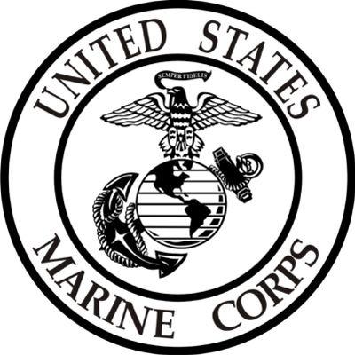 400x400 Navy Logos Vector Military Logos I Just Like It