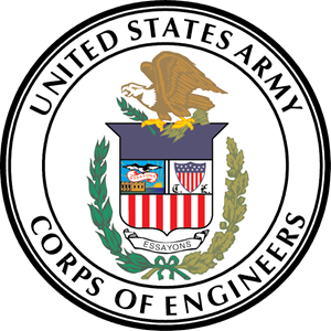 300x300 Us Army Logo Vector (.eps) Free Download