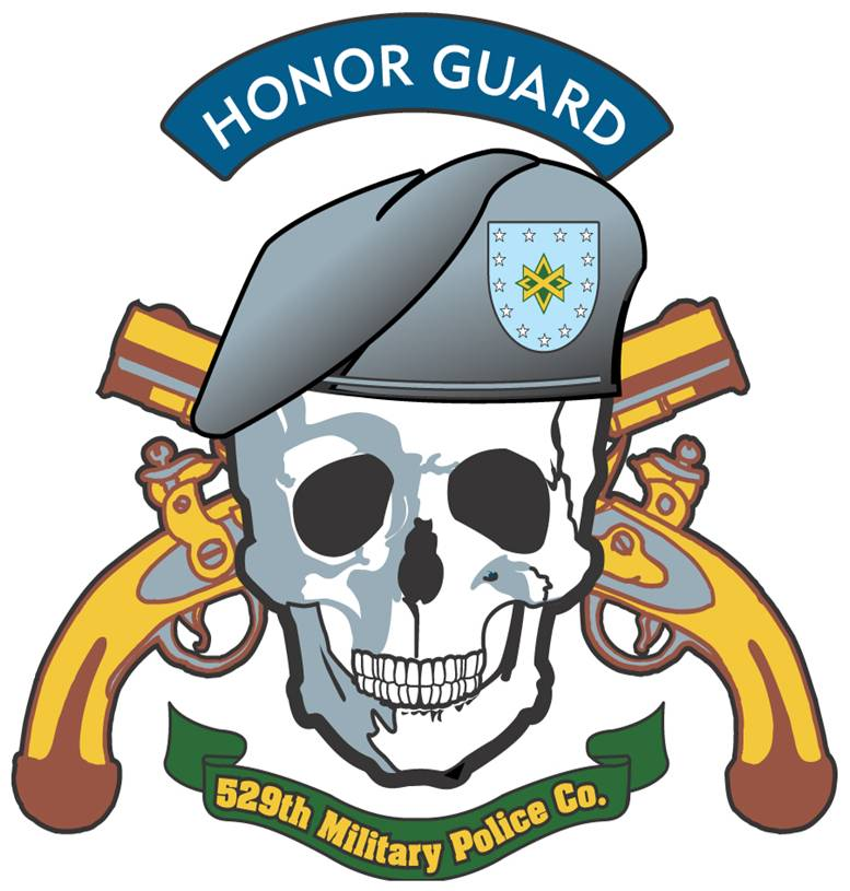 777x815 File529th Military Police Company Logo.jpg