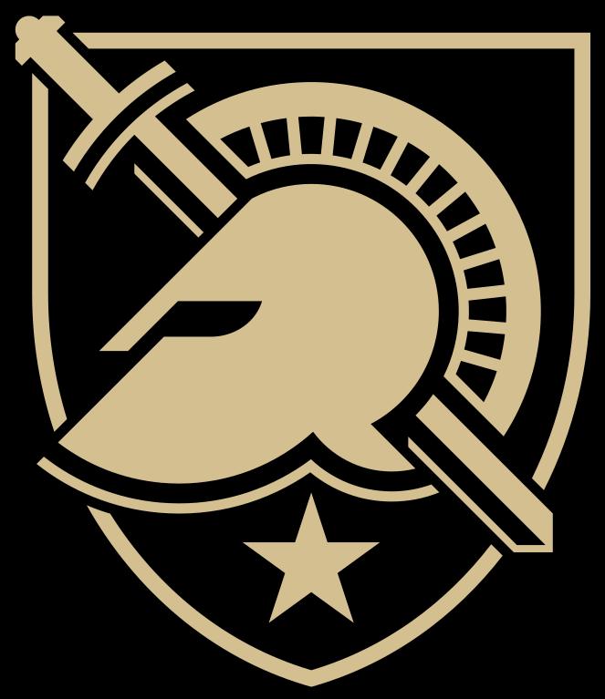 663x767 Filearmy West Point Logo.svg