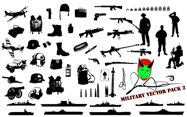 600x377 Free Military Vector Art Psd Files, Vectors Amp Graphics
