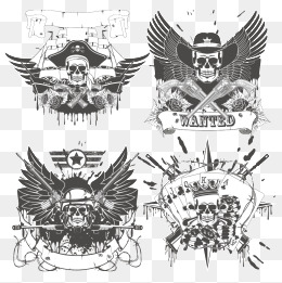 260x261 Military Logo Png, Vectors, Psd, And Clipart For Free Download