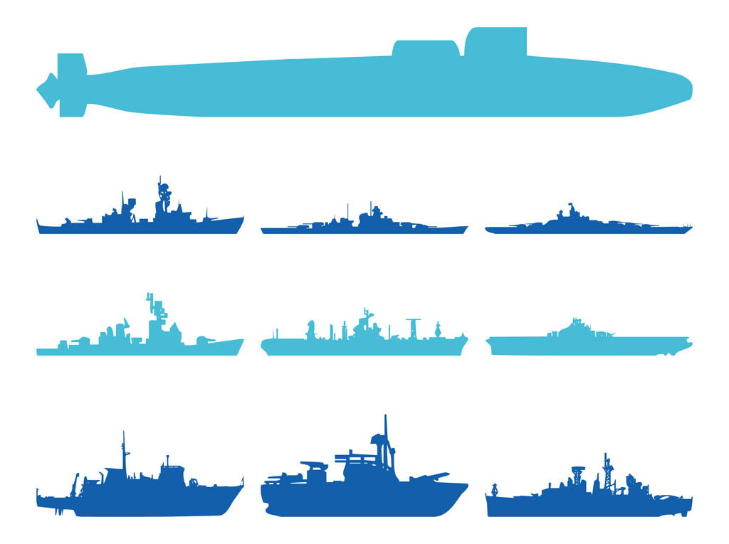 1024x765 Military Ships Vector Art Amp Graphics