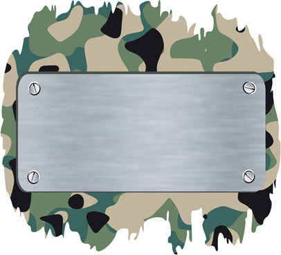 406x368 Military Vectors Free Free Vector Download (168 Free Vector) For