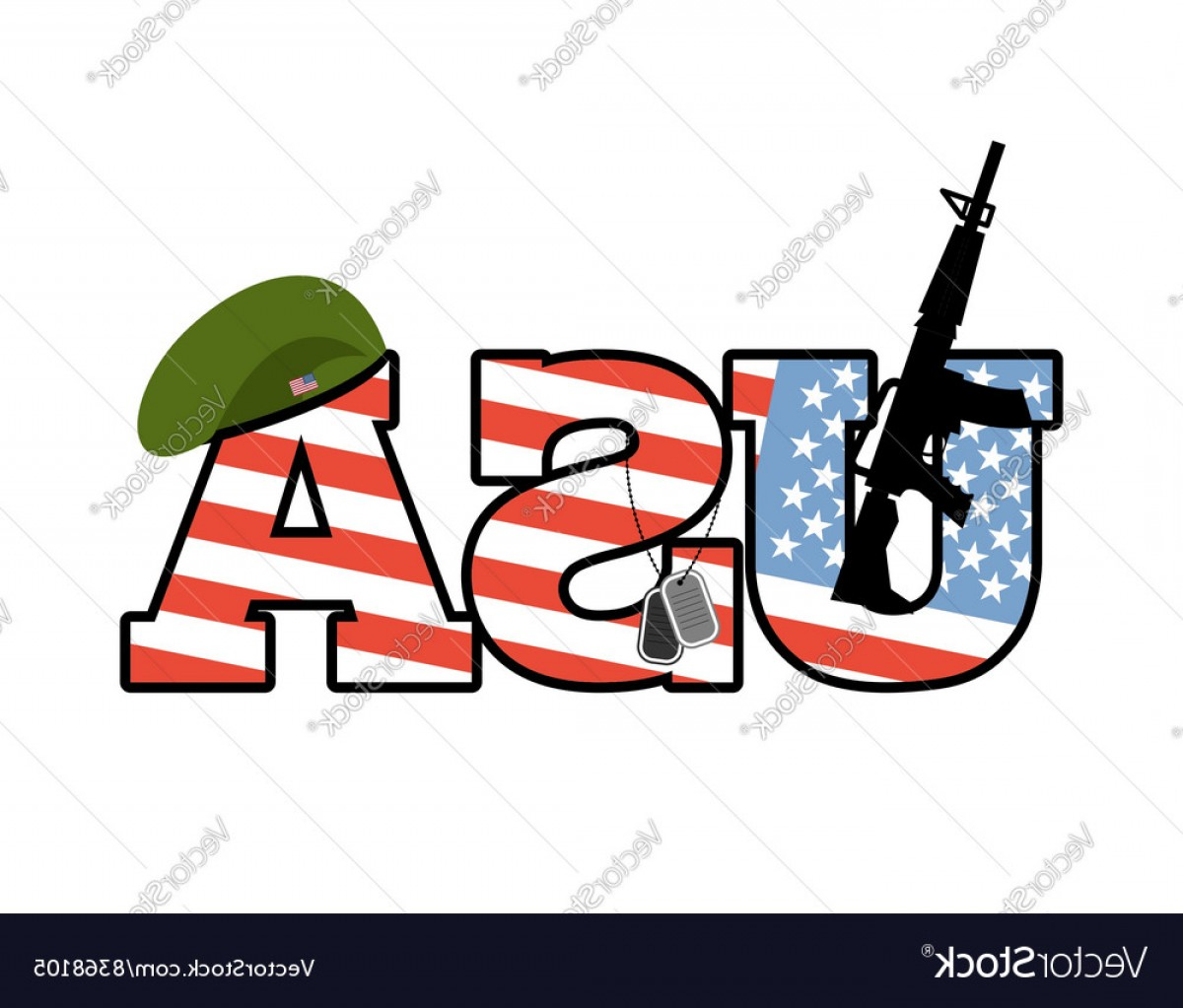 1200x1023 U S Military Vector Art Arenawp