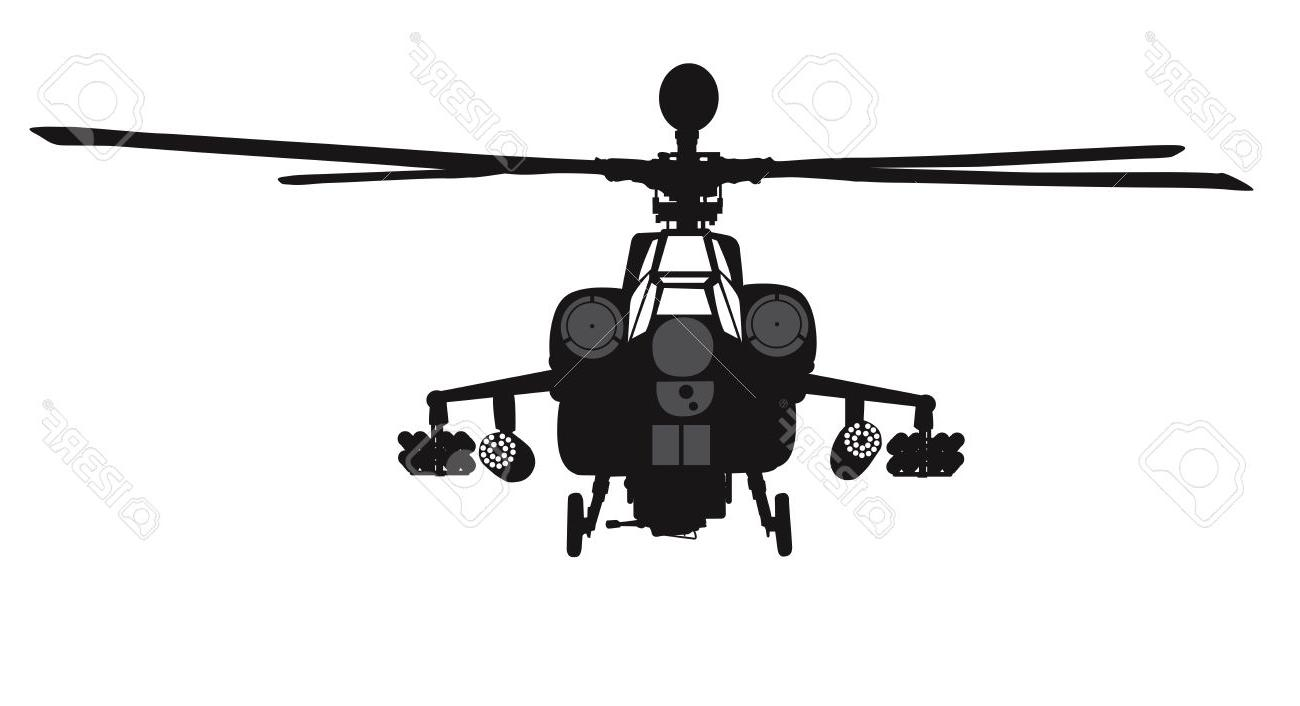 1300x706 Best Hd U.s. Army Helicopters Vector Images Free Vector Art