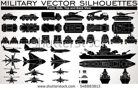 450x295 Free Army Vehicle Icon 52606 Download Army Vehicle Icon