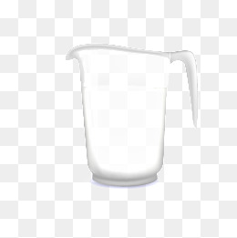 260x261 Jug Vector Png Images Vectors And Psd Files Free Download On