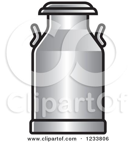 450x470 Milk Jug Clipart Milk Container 20