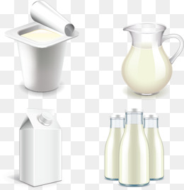 260x269 Milk Jug Png, Vectors, Psd, And Clipart For Free Download Pngtree