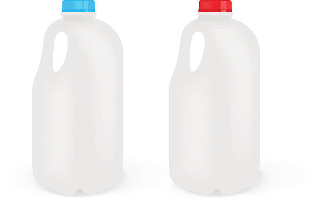612x396 Collection Of Free Dairies Clipart Milk Jar. Download On Ubisafe