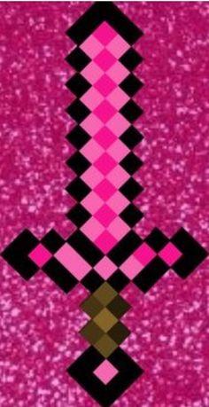 236x459 Minecraft Vector Wallpaper Elegant Minecraft Wallpaper Diamond