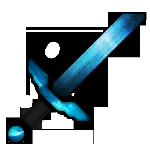 512x512 15 Minecraft Swords Png For Free Download On Mbtskoudsalg