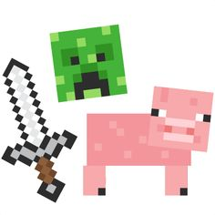 236x236 Minecraft Logo Vector Download Free (Ai,eps,cdr,svg,pdf
