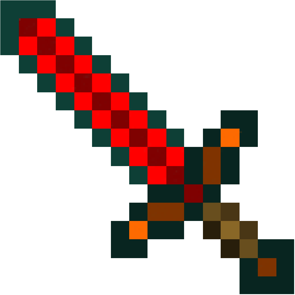 1000x1000 Collection Of Minecraft Diamond Sword Coloring Pages High