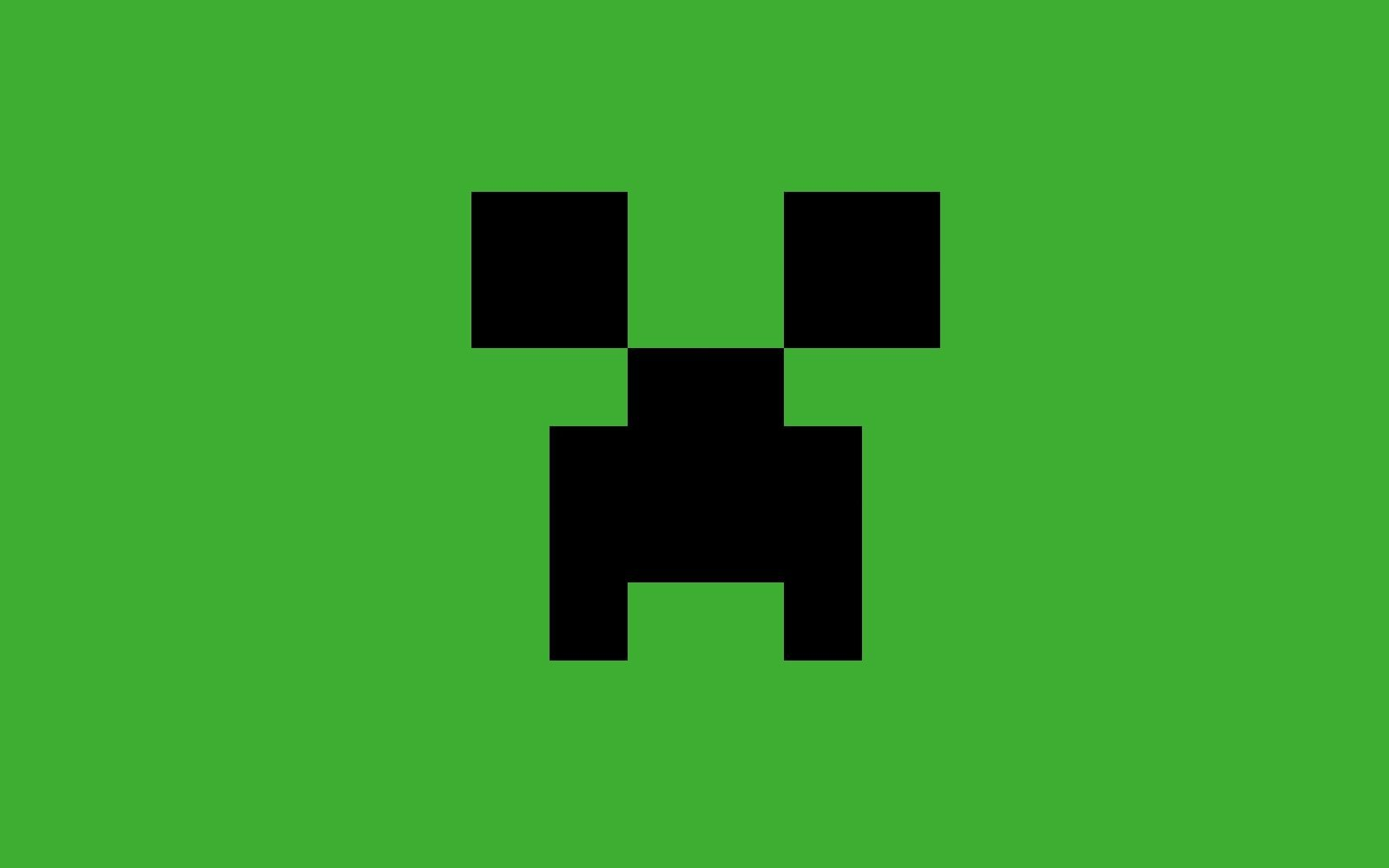 Minecraft Vector at GetDrawings com | Free for personal use