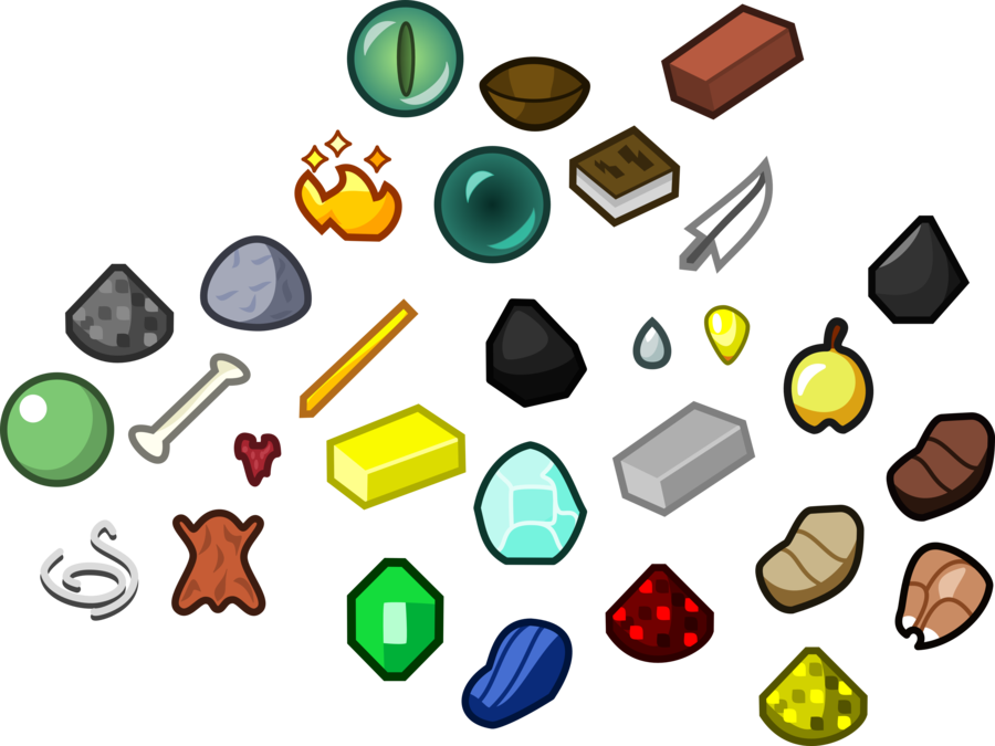 900x675 Collection Of Free Minecraft Vector Lego. Download On Ubisafe