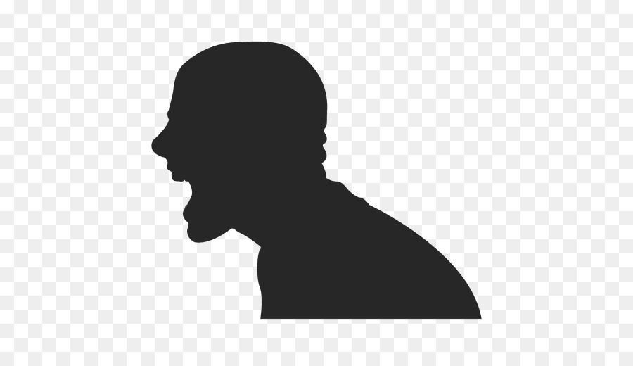 900x520 Silhouette Drawing Clip Art