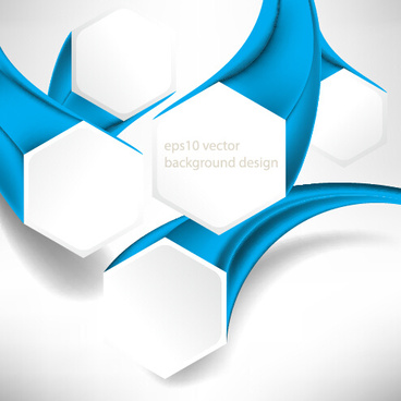 368x368 Minimalist Vector Free Vector Download (76 Free Vector) For