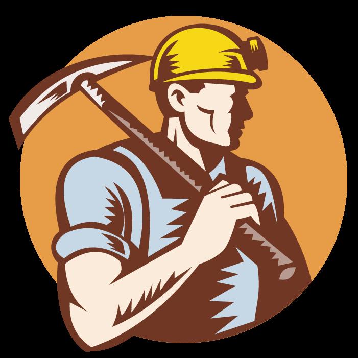 Mining Vector