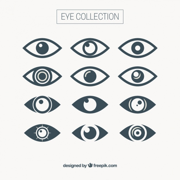 626x626 Eyes Vectors, Photos And Psd Files Free Download