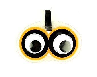 340x270 Minion Goggles Etsy