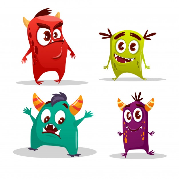 626x626 Yellow Minions Vector Characters Vector Free Download