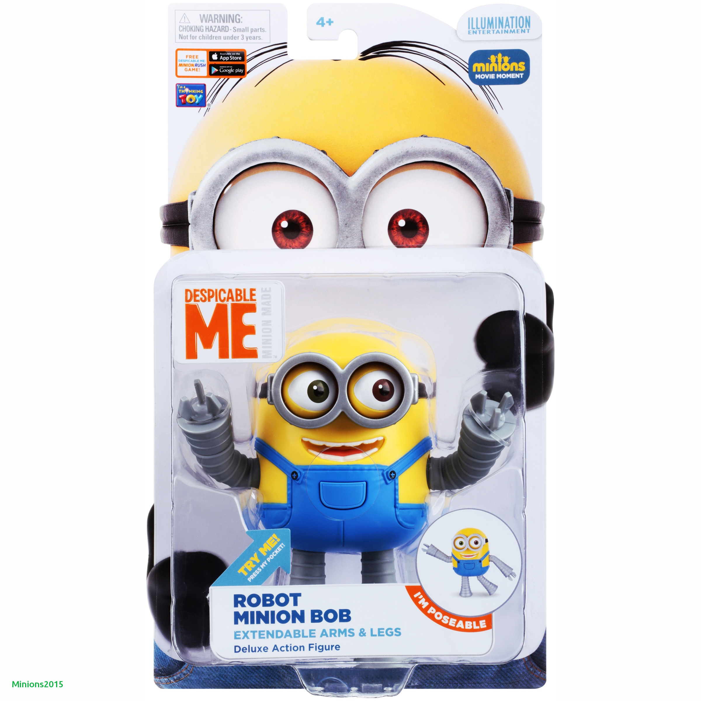 picture about Free Printable Minion Eyes identified as Minions Eyes Vector at  No cost for unique