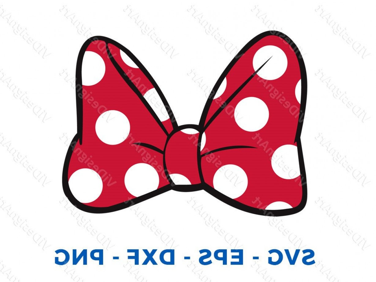1228x921 Minnie Mouse Bow Svg Dxf Png Vector Cut Shopatcloth