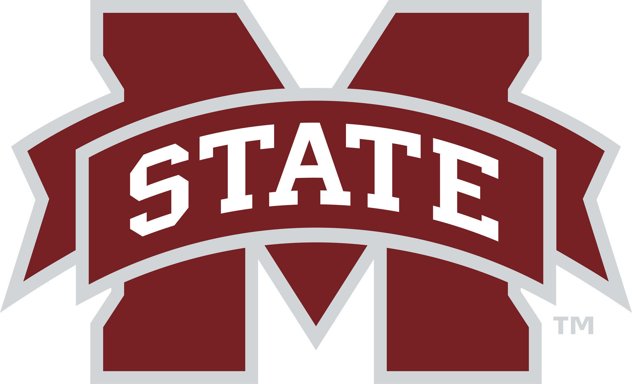 Mississippi State Vector