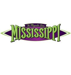 238x250 Mississippi The Magnolia State Vector Catfish Photos