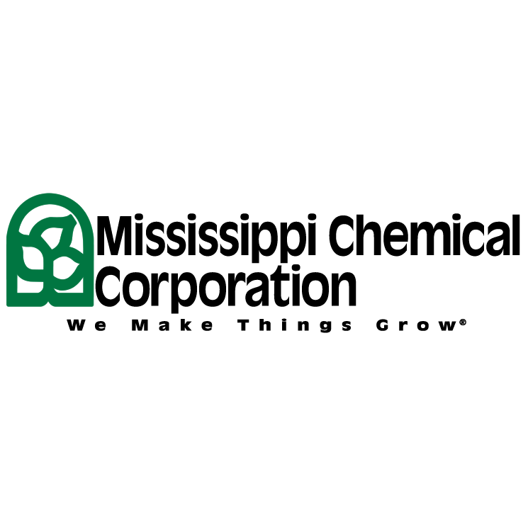 745x745 Mississippi Chemical Corporation Free Vector 4vector