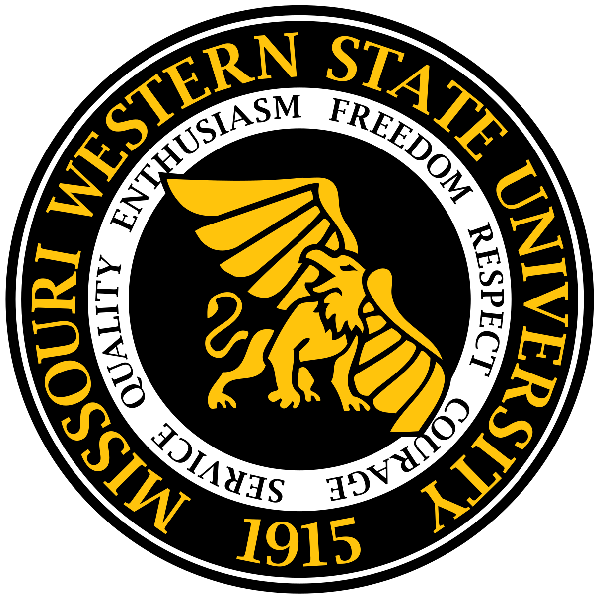 1200x1200 Missouri Western State University