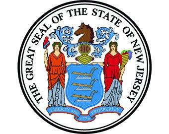 340x270 United States Seal Etsy