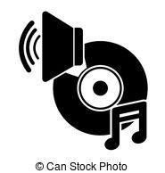 185x194 Dj Mixer Vector Icon Music Party Audio Console Control Disc Club
