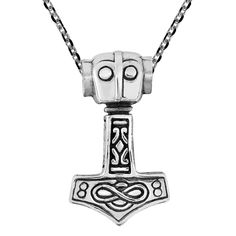236x236 Thor Hammer Vector Google Pixel Case Thors Hammer, Products And