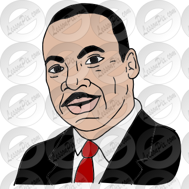 Mlk Vector At Getdrawings Com Free For Personal Use Mlk Vector Of