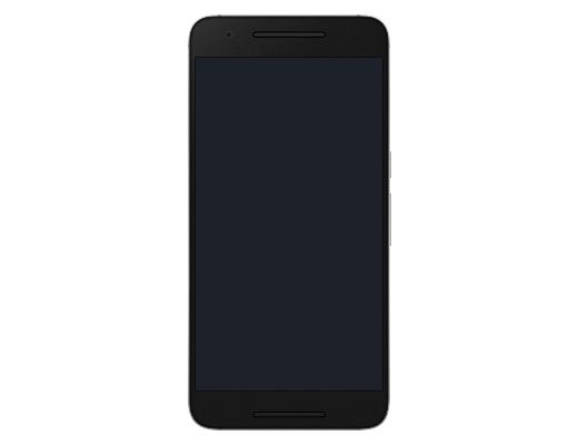 520x400 Devices Facebook Design