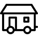 128x128 Caravan Mobile Vectors, Photos And Psd Files Free Download