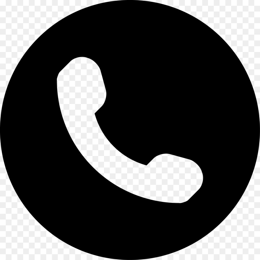 900x900 Download Computer Icons Telephone Call Symbol Phone Vector