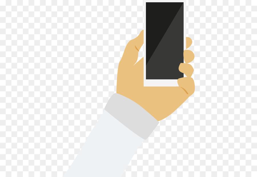 900x620 Euclidean Vector Mobile Phone Icon