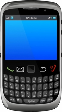 206x368 Phone Free Vector Download (986 Free Vector) For Commercial Use